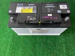 Аккумулятор exide tu3 95Ah 450А
