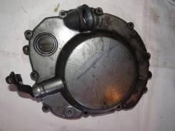 Крышка двигателя Kawasaki ZXR 400L