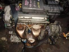 Двигатель Suzuki M15A, 1500 куб. см | Установка, Гарантия, Кредит