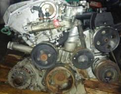 Двигатель 161.974 G23D М161 SsangYong Korando , Musso , Kyron , Chairman , Rexton