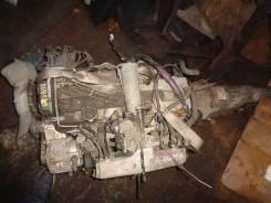 Двигатель Toyota 1G-FE, 2000 куб. см | Установка, Гарантия, Кредит