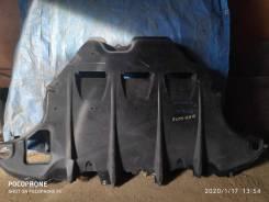 Защита. Nissan Leaf, AZE0, ZE0 EM57, EM61
