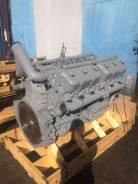 Продаю двигатель ЯМЗ-240 с консервации.