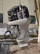 Лодочный мотор Honda BF-200 нога Х от Цитадель-марин