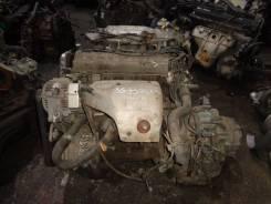 Двигатель Toyota 3S-FE, 2000 куб. см   Установка, Гарантия, Кредит
