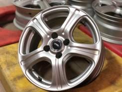 Bridgestone TopRun R15 PCD:4x100