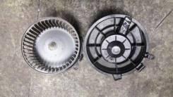 Мотор печки Nissan X-Trail 2007-2015