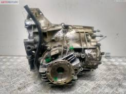 АКПП (на разбор) Audi 80 B4 1994, 2 л, бензин