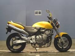 Honda CB 600SF Hornet, 1999