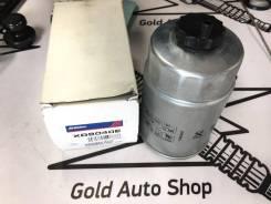XD9040E фильтр топливный Audi A4/A6 1.9TDi 98>, VW Passat