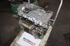 Двигатель 1Azfse Toyota RAV4 ACA21