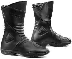 Мото ботинки Forma Majestic