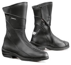 Мото ботинки женские Forma SIMO