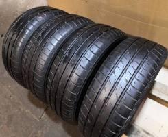 Bridgestone Ecopia EX20, 195/60 R15