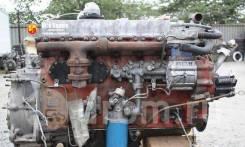 Двигатель в сборе. Kia Cosmos L7, L7A. Под заказ
