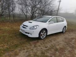 АКПП. Toyota Caldina, AZT241W, AZT246W, ST246, ST246W 1AZFSE, 3SGTE