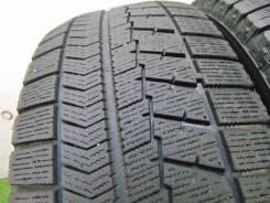 Bridgestone Blizzak VRX. зимние, без шипов, 2014 год, б/у, износ 40%