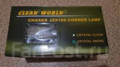 Поворотник. Toyota Chaser, JZX100. Под заказ