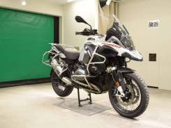 BMW R1200GS ADVENTURE, 2016