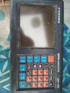 GPS навигатор Furuno GP70