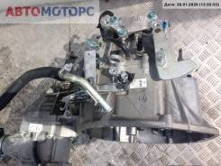 МКПП. Nissan X-Trail, DNT31, HNT32, HT32, NT31, NT32, T31, T32, TNT31 M9R, MR20DD, MR20DE, QR25DE, R9M. Под заказ