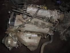 Двигатель Toyota 4S-FE, 1800 куб. см   Установка, Гарантия, Кредит