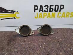 Динамики (пищалки) передние в торпеду Camry 40 пара