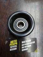 Ролик натяжителя приводного ремня Toyota Camry / RAV4 2AZ 06-