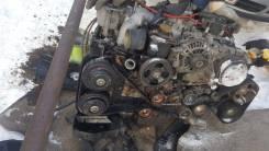 Двигатель в сборе. Subaru Forester, SF5, SF6, SF9 EJ20, EJ202, EJ205, EJ20J, EJ25, EJ251, EJ253, EJ25D, EJ201, EJ203, EJ204, EJ20A, EJ20E, EJ20G, EJ25...