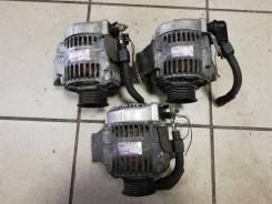 Продам генератор 1JZ 2JZ