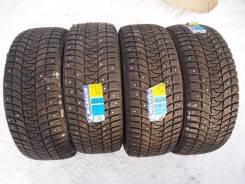 Michelin X-Ice North 3, 235/50 R17 100T