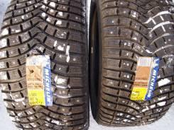 Michelin X-Ice North 2, 275/40 R20 106T