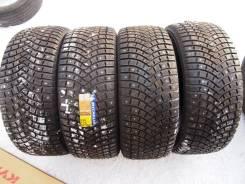Michelin Latitude X-Ice North 2+, 265/45 R21 104T