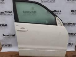 Дверь передняя правая Сузуки Гранд Витара в сборе