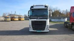 Volvo FH13. Продается тягач Volvo FH 13 4x2, 13 000куб. см., 4x2