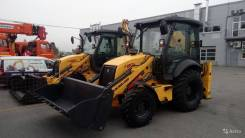 New Holland B80B, 2020