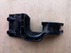 Накладка замка двери для Renault Sandero 2014-н. в.