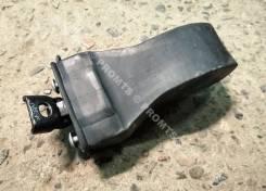 Ограничитель двери Volkswagen Tiguan II