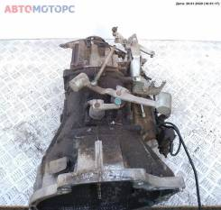 МКПП 6-ст. Iveco Daily 2007, 3 л, дизель