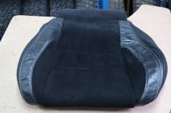 Обивка подушки сиденья. Jeep Grand Cherokee, WK2 HEMI, V8, HEMIV8