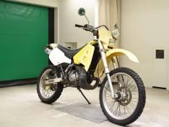 Suzuki TS200R. 200куб. см., исправен, птс, без пробега. Под заказ