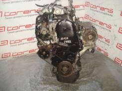Двигатель TOYOTA 3S-FSE для CORONA PREMIO. Гарантия, кредит.