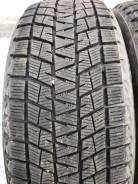 Bridgestone Blizzak DM-V1, 225/55R19