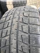 Bridgestone Blizzak Revo2, 245/40R18
