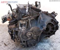 МКПП 6-ст. Toyota Avensis 2006, 2 л, дизель (по VIN 30300-2D151)