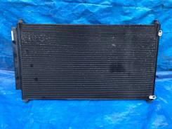Радиатор кондиционера для Акура здх 10-13