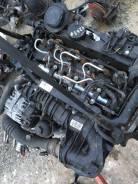 Двигатель в сборе. BMW X1 BMW X3, E83 BMW X5 N47D20