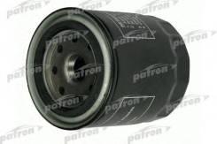 Фильтр масляный Hyundai/KIA/Mazda/Mitsubishi Patron PF4076