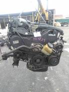 Двигатель TOYOTA CAMRY GRACIA, MCV25, 2MZFE, 074-0050346