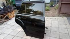 Дверь задняя правая Lifan X60